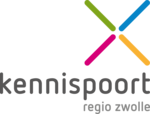 logo-kennispoort