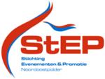 step-logo-rgb