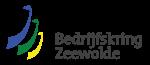 bedrijfskringzeewolde-logo-rgb