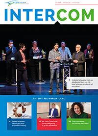 ban-intercom-juni-2018