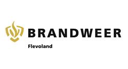 brandweer-flevoland