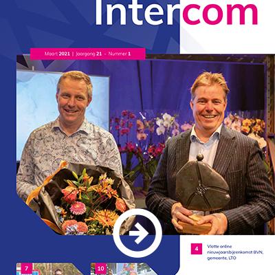 bvn-intercom-mrt2021
