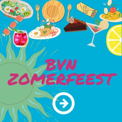 bvn-zomerfeest-1