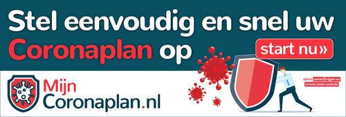 200508-mijncoronaplan-banner-9